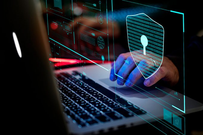 La brecha de habilidades en Seguridad Digital