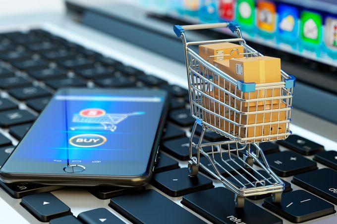 Conoce el ABC de los pasos a seguir para concretar compras seguras en el Cyberday