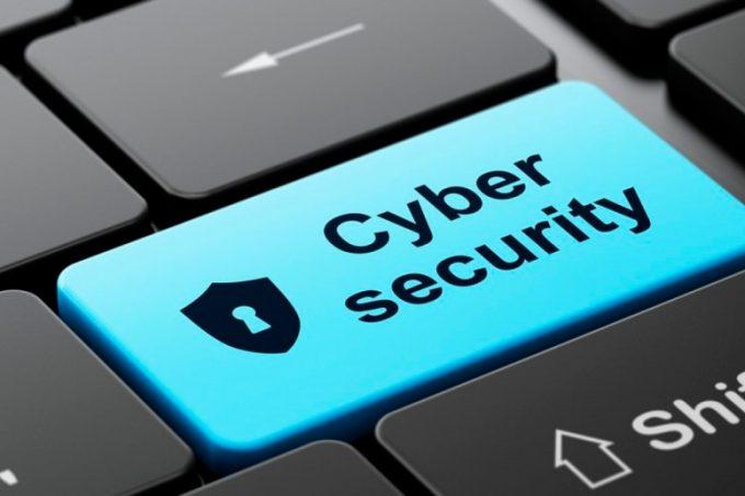 Ciberseguridad vs. ciberatacantes