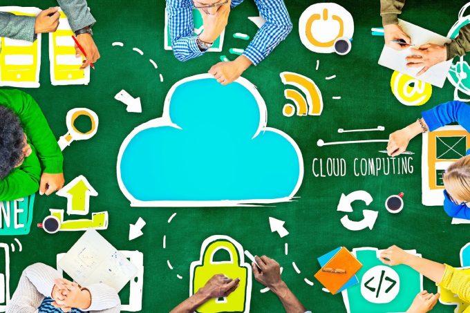 La creciente oferta académica en materia de ciberseguridad