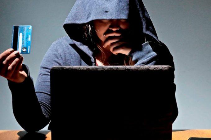 Una de cada 4 personas ha sido víctima de fraude en los últimos 12 meses