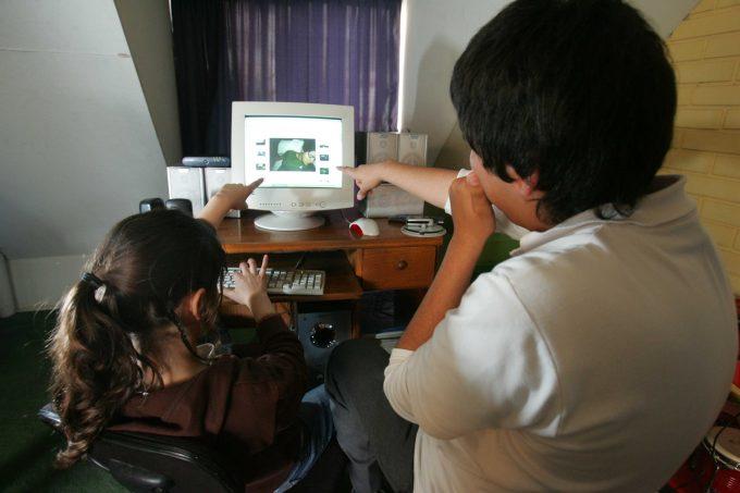 Cómo prevenir los peligros cibérneticos que circulan por internet