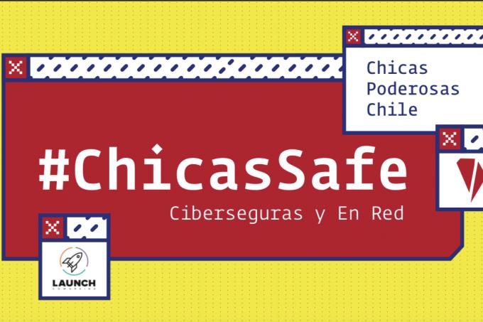 Taller sobre ciberseguridad feminista llega a Santiago