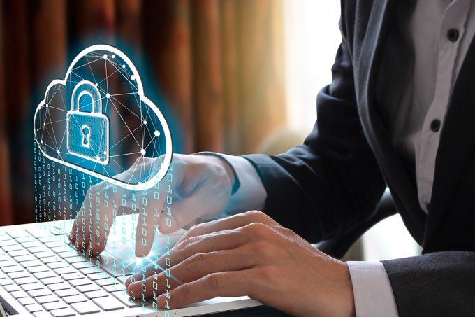 La seguridad en la nube para las empresas
