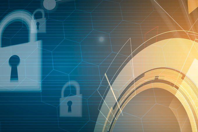 ¿Están las empresas protegidas para un ciberataque?