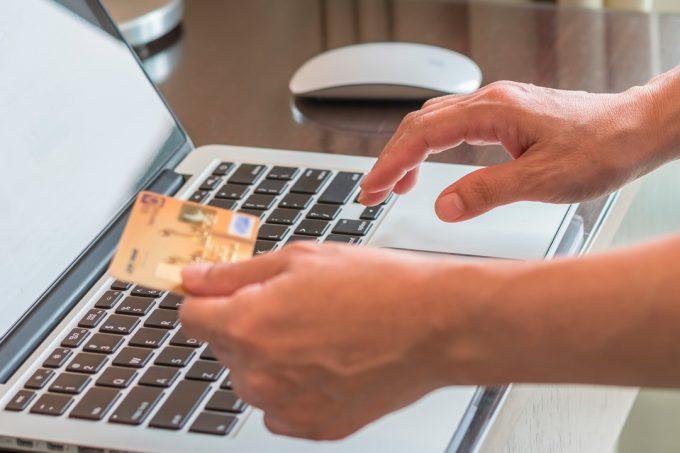 Cómo realizar compras seguras en el CyberDay 2019