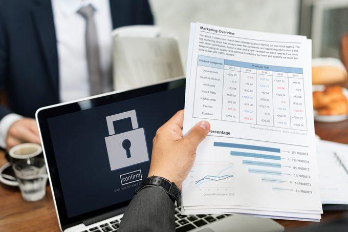 Ley de datos personales fortalecerá sector de servicios digitales, pero exige ajustes a empresas