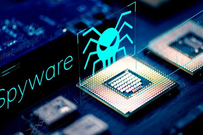 Cómo proteger tu empresa de ciberataques de manera estratégica