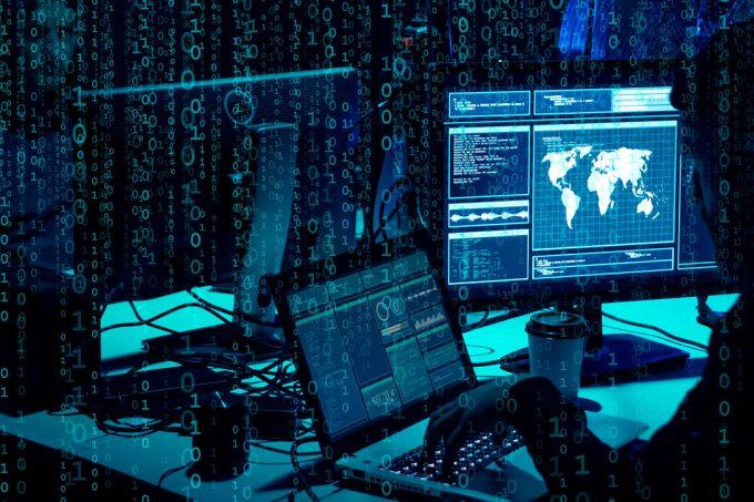 """""""Surface Web"""", """"Deep Web"""" y """"Dark Web"""": Experto en ciberseguridad explica sus diferencias y alcances"""