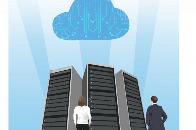 La nube facilita manejar la seguridad digital de los sistemas, pero puede generar exceso de confianza en sus clientes