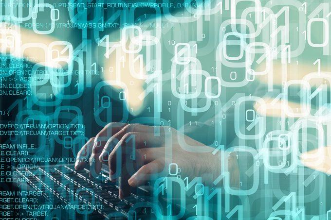 CyberBoxx: El antídoto para los ciberataques