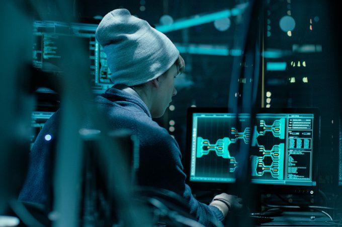 Hacker éticos: Soldados contra el cibercrimen