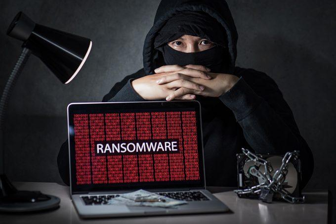 Mantener respaldos separados y no pagar el rescate están entre las acciones recomendadas contra el ransomware