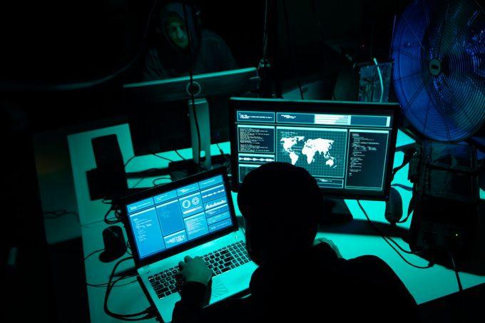 Simular ataques y registrar los datos que mueve la empresa son claves para saber su estado de compromiso
