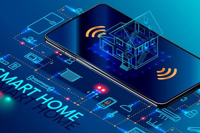 ¿Qué tan fácil es hackear un dispositivo IoT?
