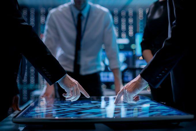 En Latinoamérica un 80% de las personas están preocupadas por cómo usan sus datos las empresas