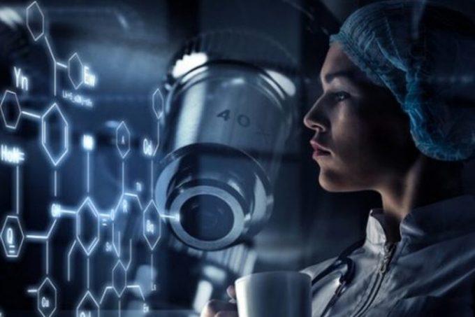 Startup Ciencia: Lanzan convocatoria para emprendimientos de base científica tecnológica