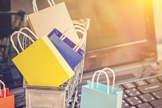 En tiempos de pandemia: Consejos para hacer teletrabajo e incursionar en el eCommerce