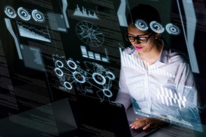 La relevancia de los Data Scientist para enfrentar los desafíos de la transformación digital