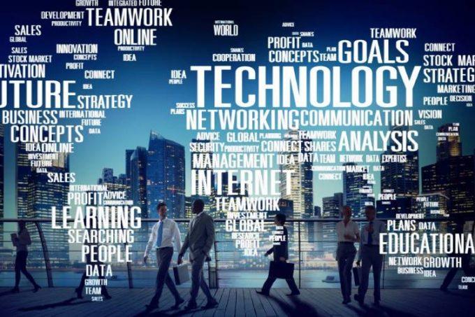 Pandemia y transformación digital: Conoce los desafíos que debe enfrentar Chile para salir fortalecido