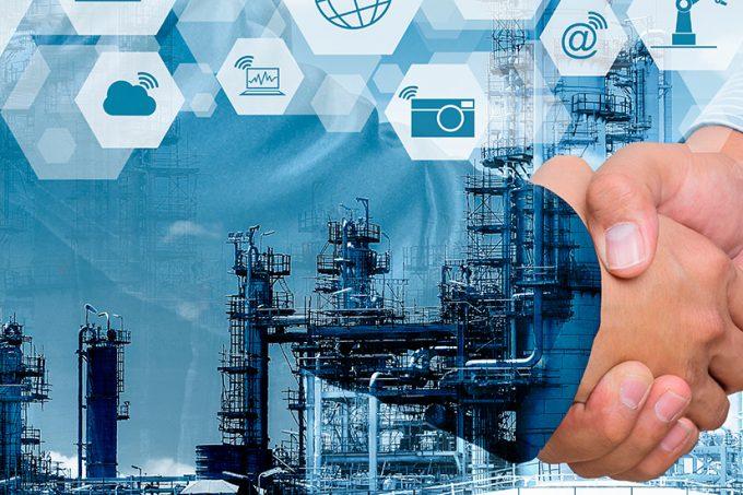 Los riesgos de la demanda de  servicios remotos a través de la nube