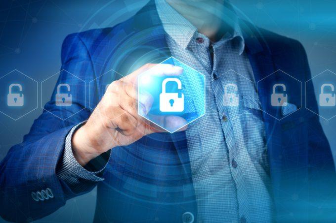 """""""Datos seguros"""": Las lecciones que ha dejado el covid-19 sobre ciberseguridad y protección de información"""