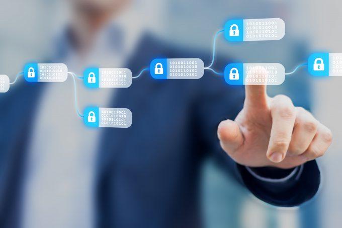 Experto entrega las claves para entender el Blockchain y su incipiente impacto en Chile