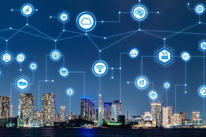 Transformación digital: ¿Qué desafíos deberá enfrentar el país post pandemia?