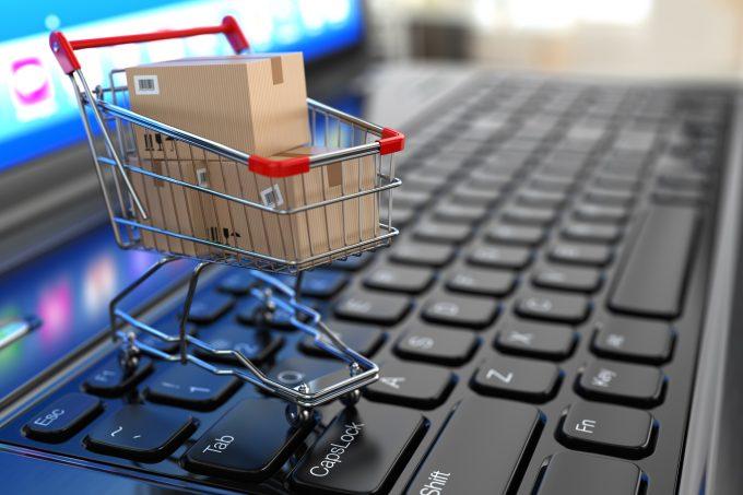 CNC revela la importancia del comercio online para las ventas minoristas tras el CyberDay