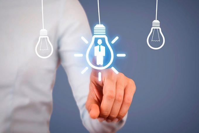 Sin capital humano especializado no seremos exitosos en la transformación digital