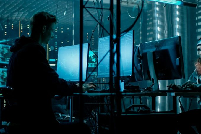 Reconocidos hackers éticos advierten auge de vulnerabilidades en un mundo con 5G, internet de las cosas e IA en cada rincón