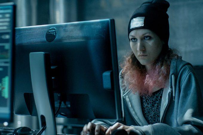 Las mujeres toman cada vez mayor protagonismo en el ethical hacking
