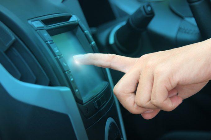 Los datos que puede recopilar un auto: Desde grabaciones de voz hasta cuándo se abrieron las puertas