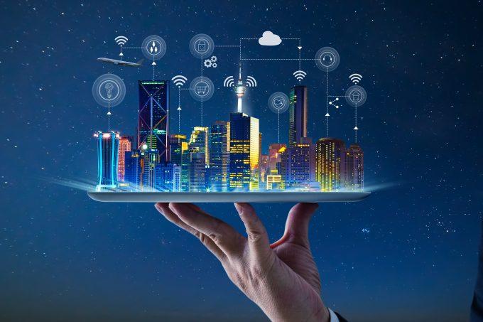 Hacia un modelo económico sustentable: Conoce las tecnologías inteligentes para iniciar este camino