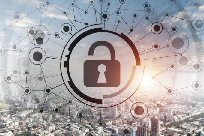 Día Internacional de Protección de los Datos: Cómo la pandemia a influido en la seguridad y privacidad