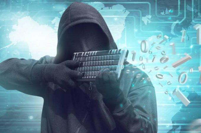 Ciberdelincuentes duplicaron sus ataques contra instituciones que combaten la pandemia