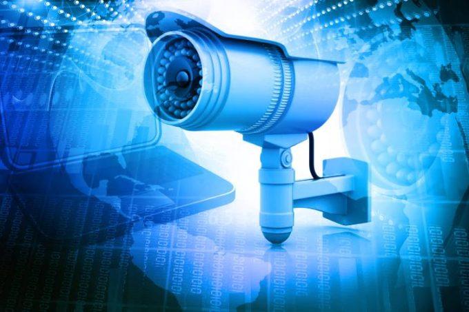 Piratas informáticos infiltran alrededor de 150 mil cámaras de seguridad repartidas por todo el mundo